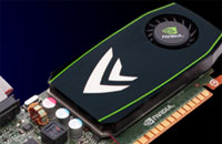 Nvidia GT 520 vs GT 430