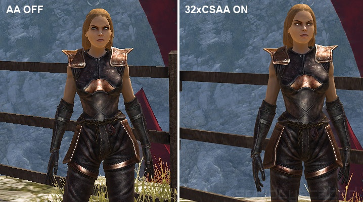 divinity 2 anti-aliasing