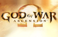 God Of War: Ascension Official Trailer E3