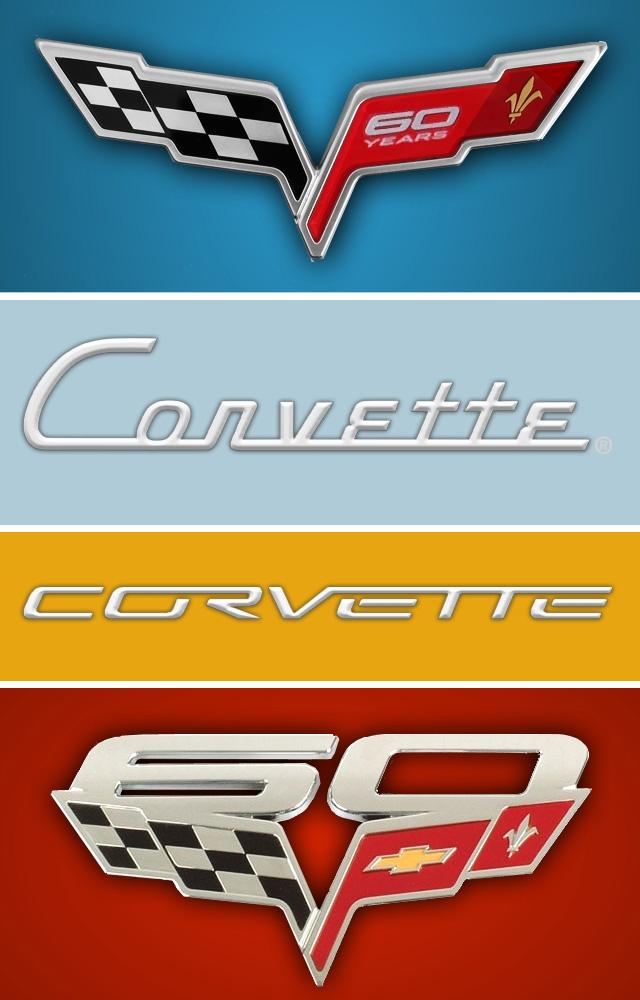 Custom Corvette Wallpaper Generator Just Press A Button Page