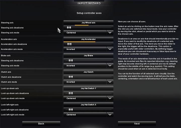 euro truck simulator 2 product key free