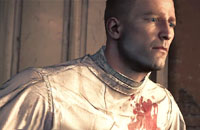 Wolfenstein: Kills From Cover Explained