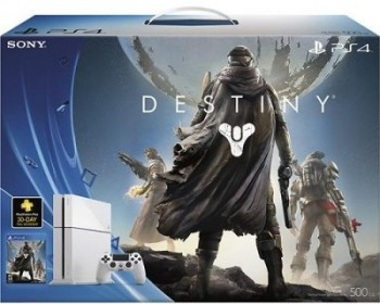 PS4-destiny