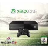 madden15bundle