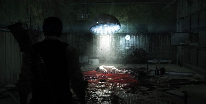 theevilwithin-operating-room