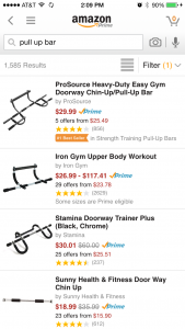 prime-pull-up-bar